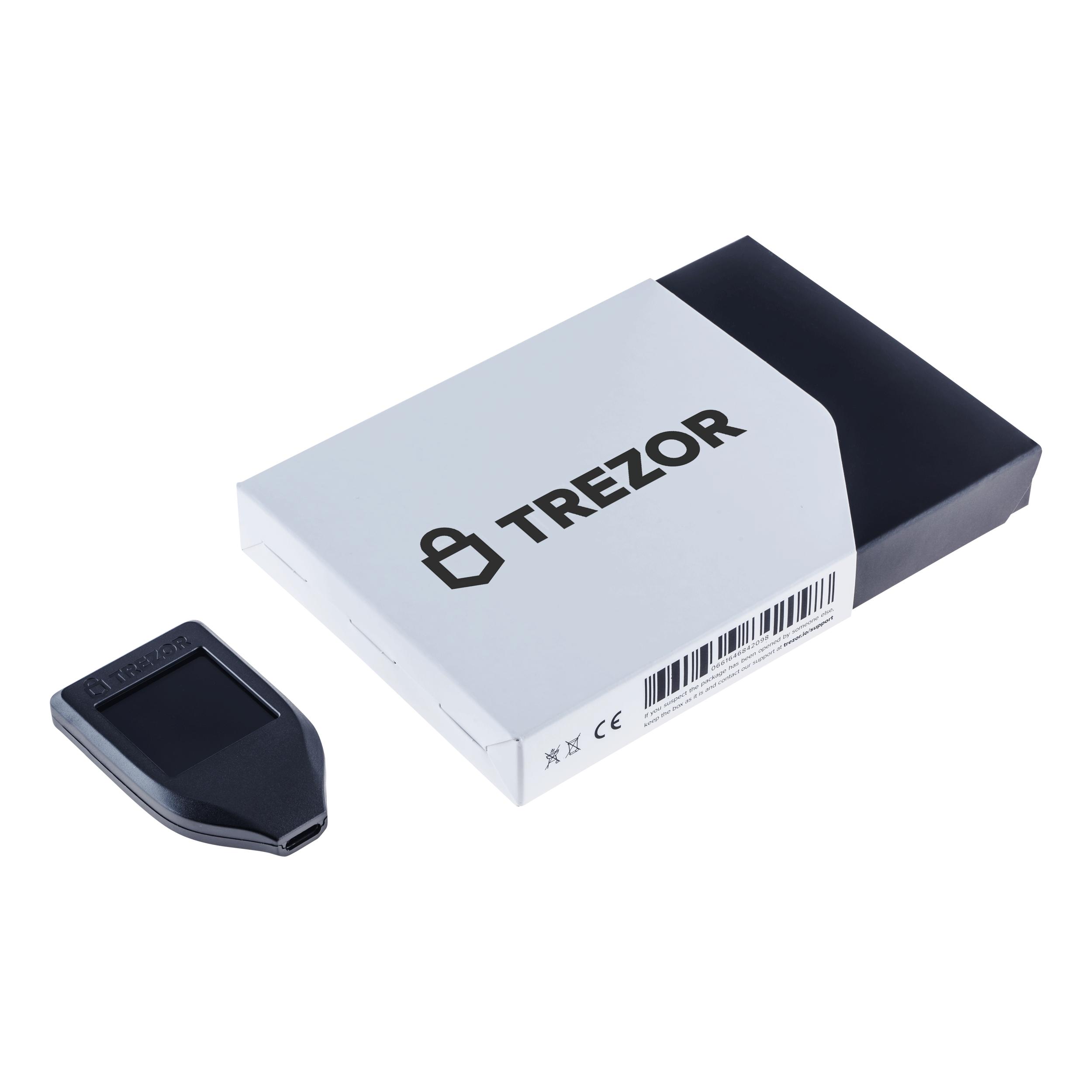 trezor_model_t_box_002